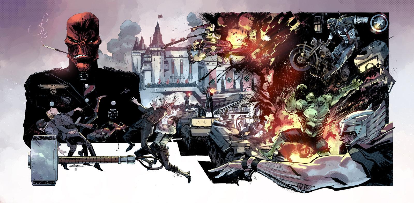 Avengers-wallpaper-2