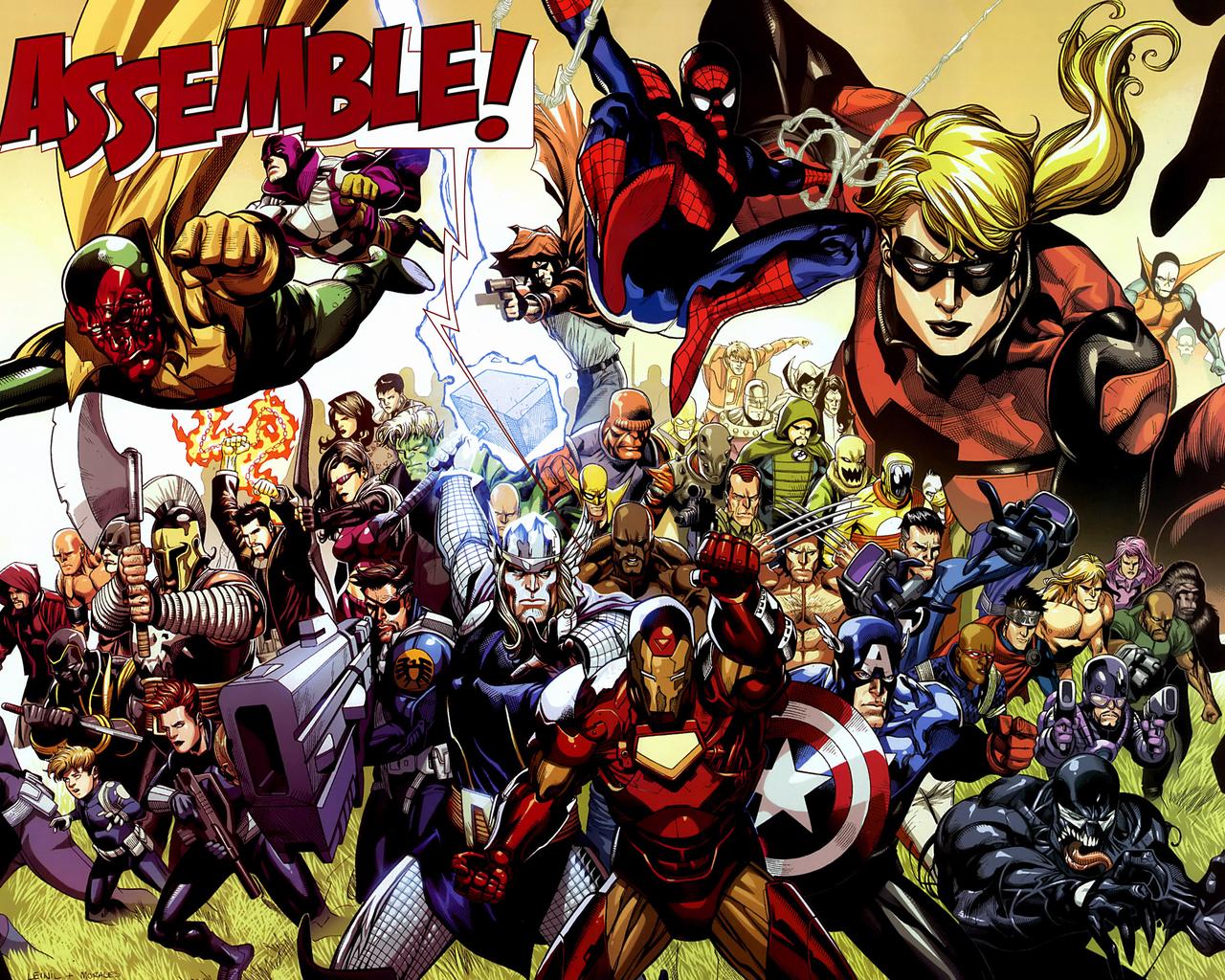 Avengers-wallpaper-3