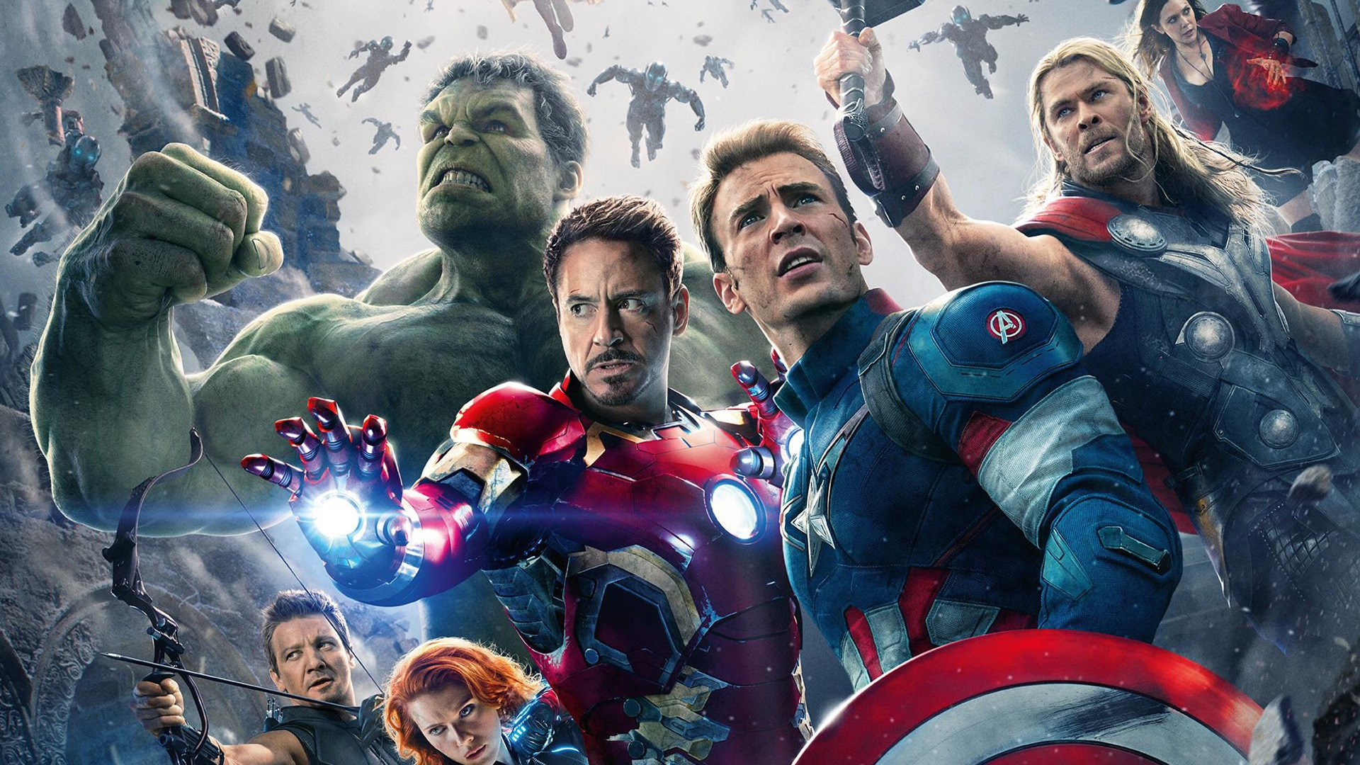 Avengers-wallpaper-5
