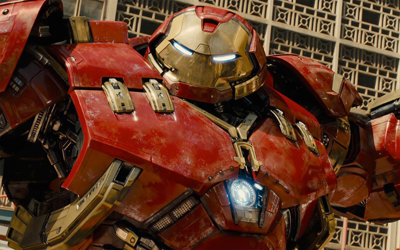 Avengers-wallpaper-8