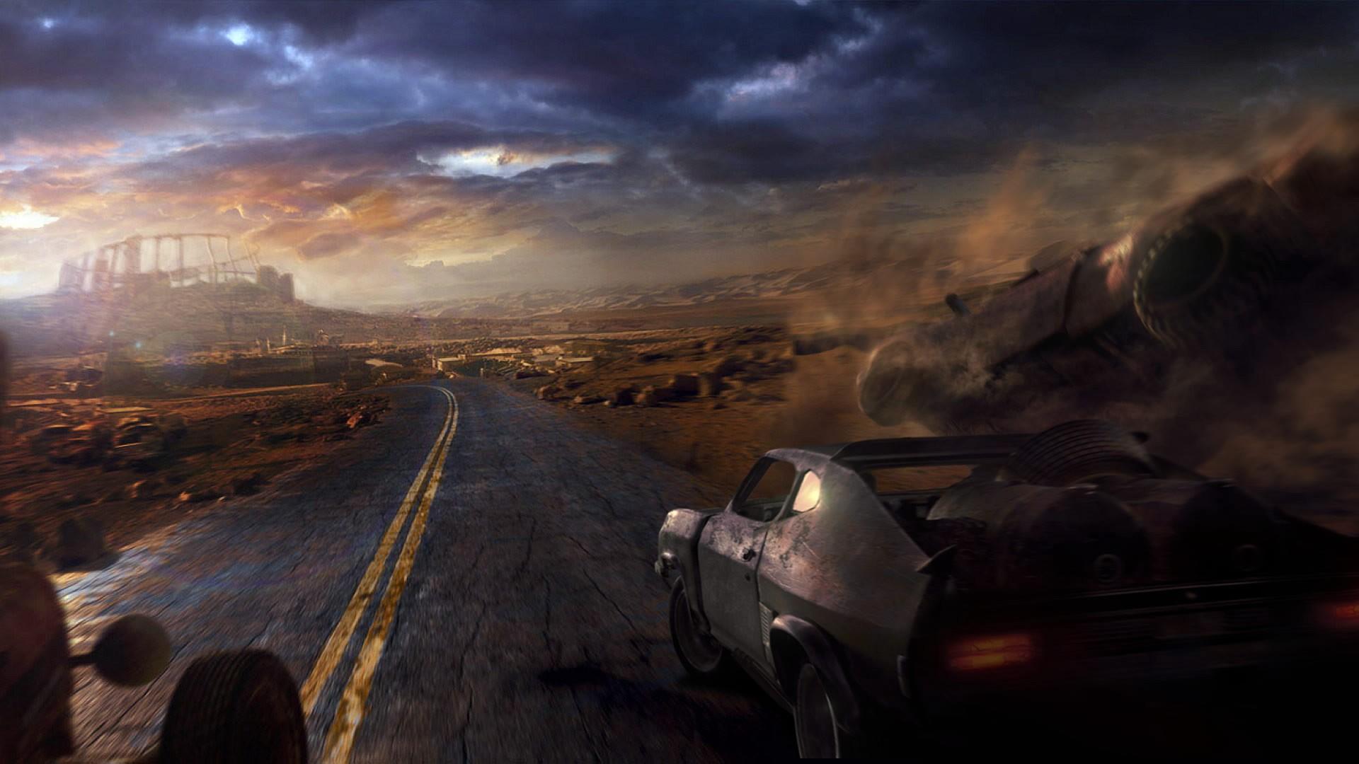 Mad Max 6 (2)