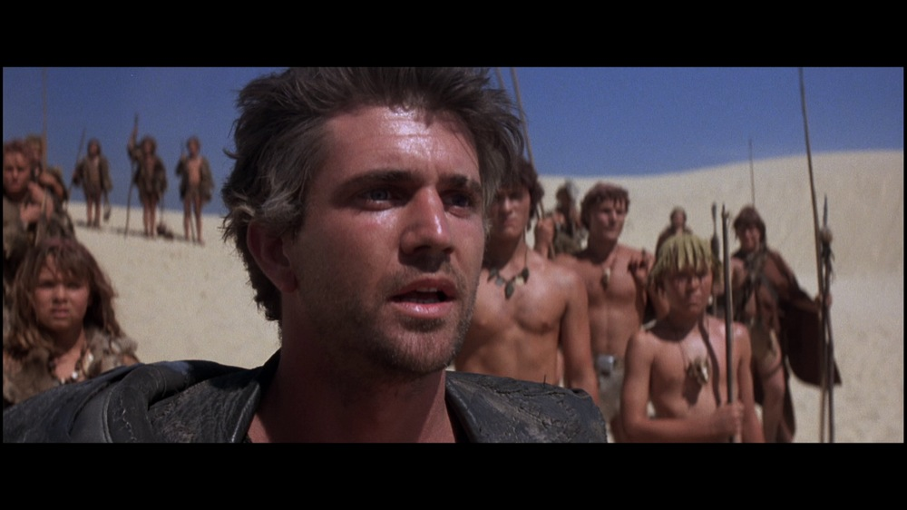 Mad+Max+3+Beyond+Thunderdome+005