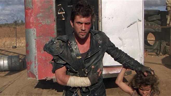 Road_Warrior_Mel_Gibson