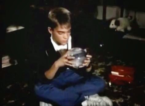 st-elsewhere_tommy-westphall-snow-globe
