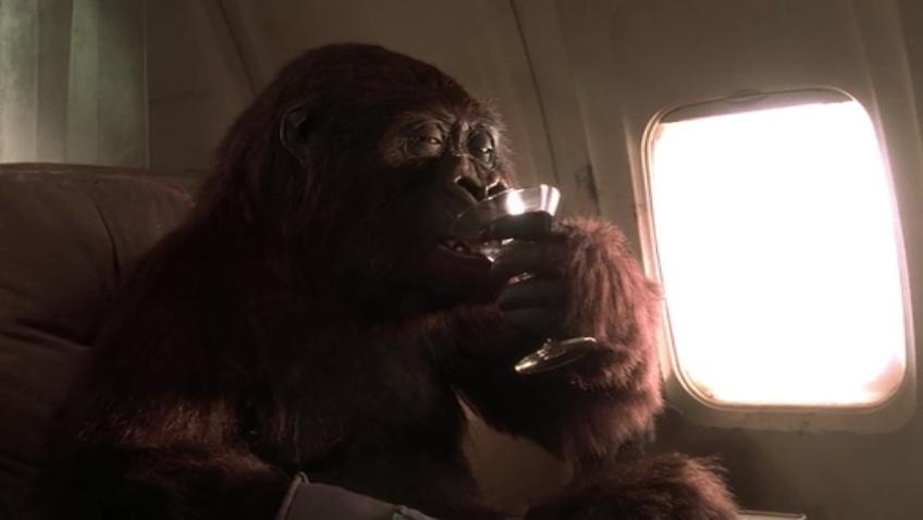 Primatini