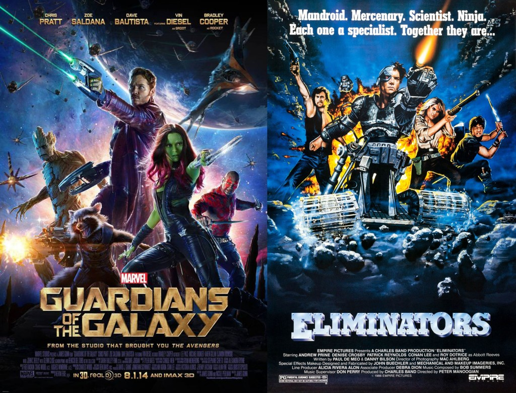 guardians-of-the-galaxy-poster-eliminators-poster