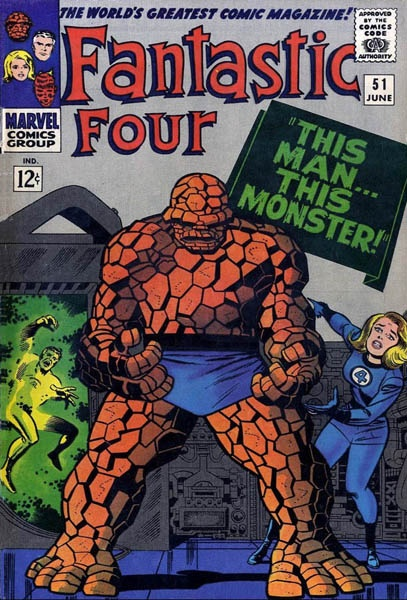FANTASTIC-FOUR-COMIC-COVER-5