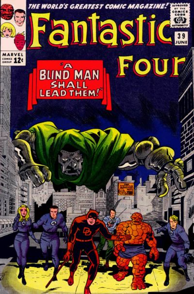 FANTASTIC-FOUR-COMIC-COVER-6