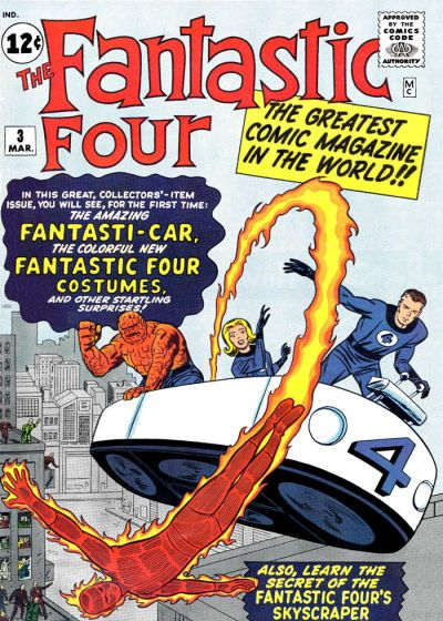 Fantastic-Four-8