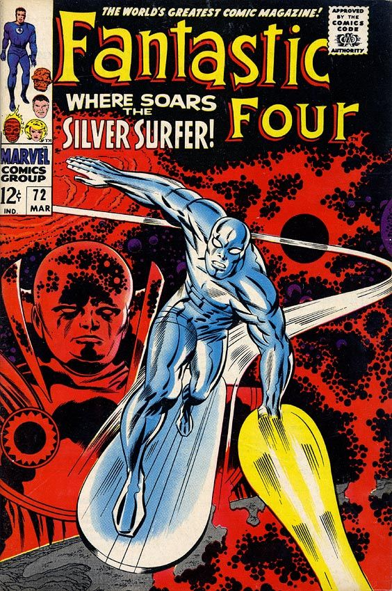 fANTASTIC-FOUR-COMIC-COVER-2