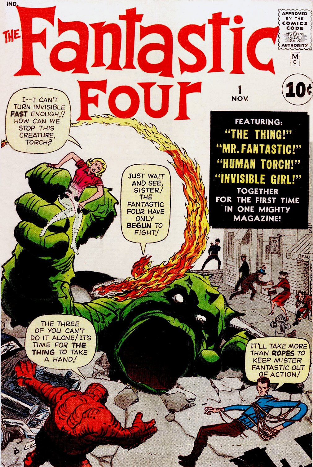 fantastic-four-COMIC-COVER-1