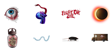 strain-emojis