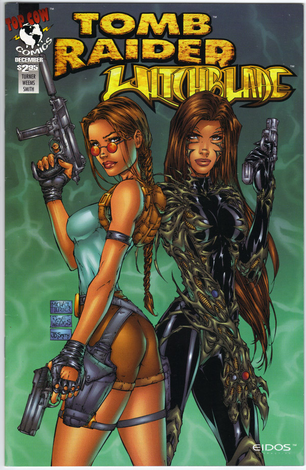 tombraider_witchblade1