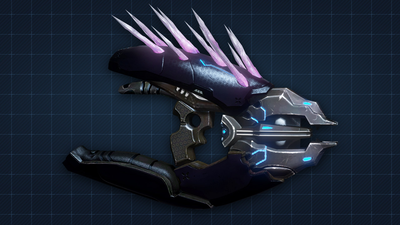 Halo-4-Needler-halo-31073821-1280-720