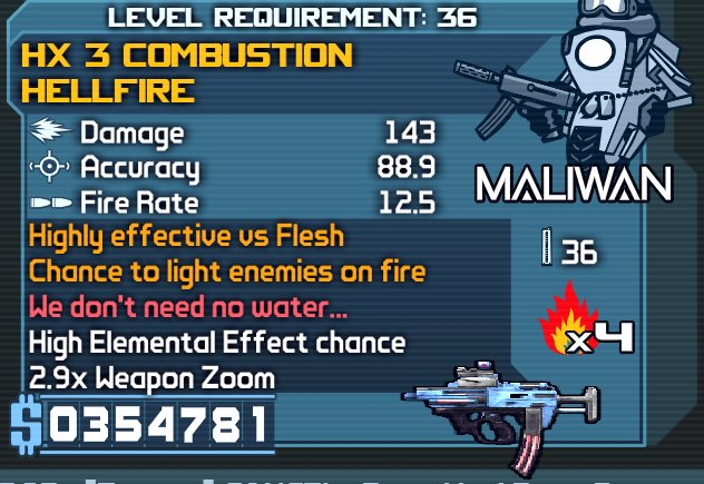 Hx_3_hellfire