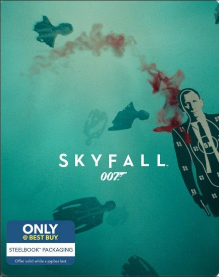 James-Bond-Skyfall-SteelBook