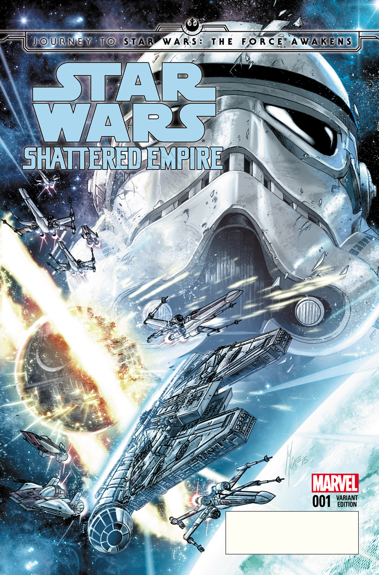 Journey_to_Star_Wars_The_Force_Awakens_Shattered_Empire_1_Checchetto_Variant
