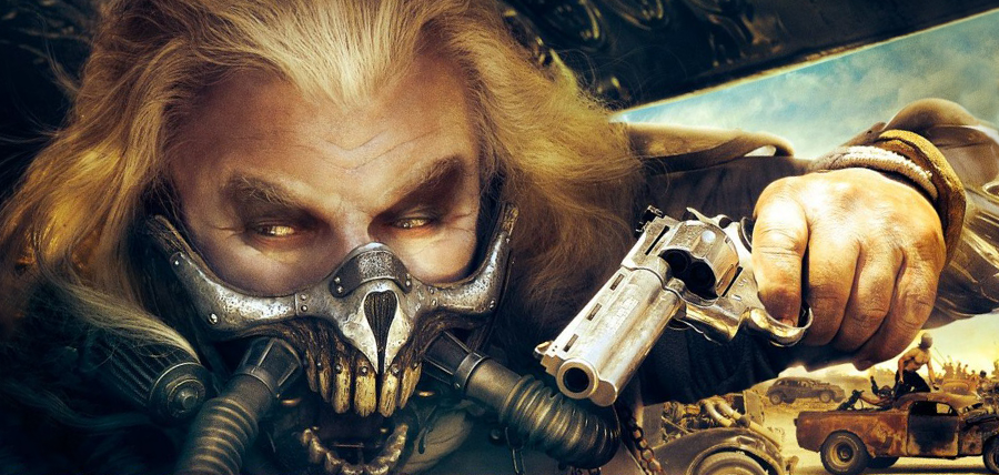 Mad-max-fury-road-2015-trailer-number-two-immortan-joe