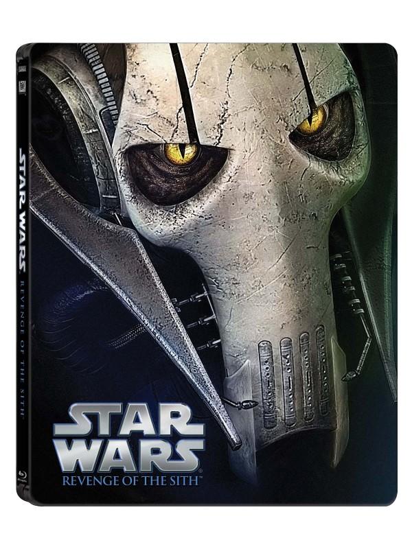 StarWars-Ep3_Steelbook_3D_Skew.jpg-600x800