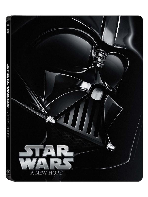 StarWars-Ep4_Steelbook_3D_Skew.jpg-600x800