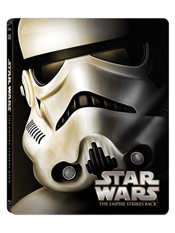 StarWars-Ep5_Steelbook_3D_Skew.jpg-600x800