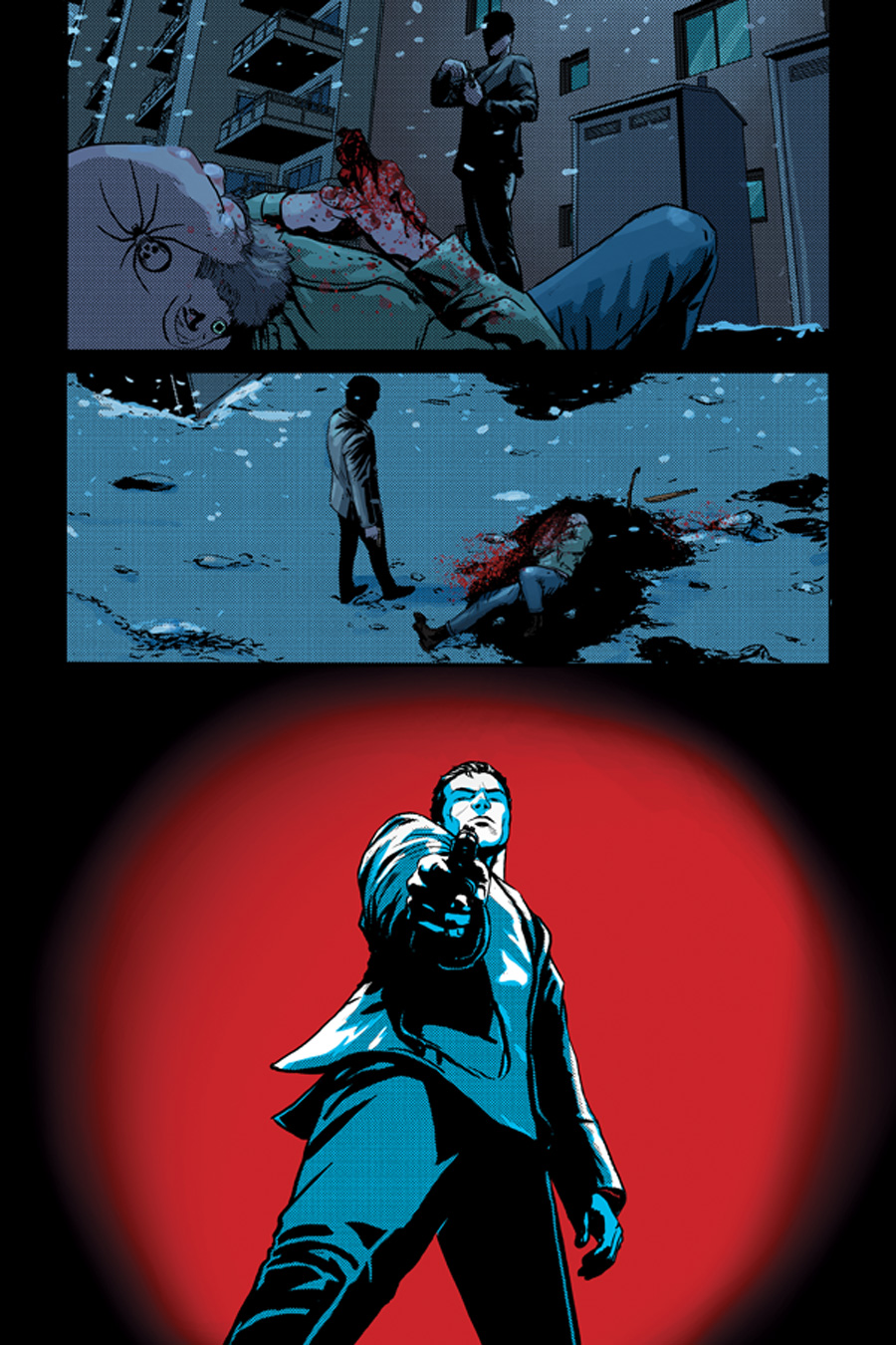Bond01SomeCOlors09162015_Page_8