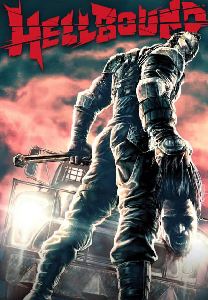 hellbound cover 2