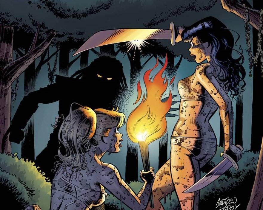 Archie-Vs-Predator-4 (2)