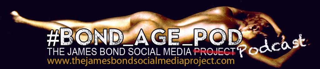 #Bond_age_Pod_banner