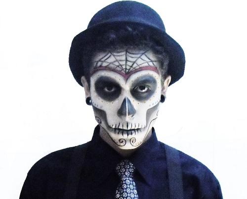 dia_de_los_muertos_by_dwup-d4enhbzrs