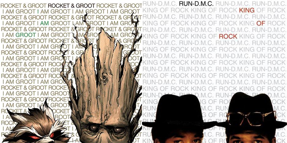 rungroot