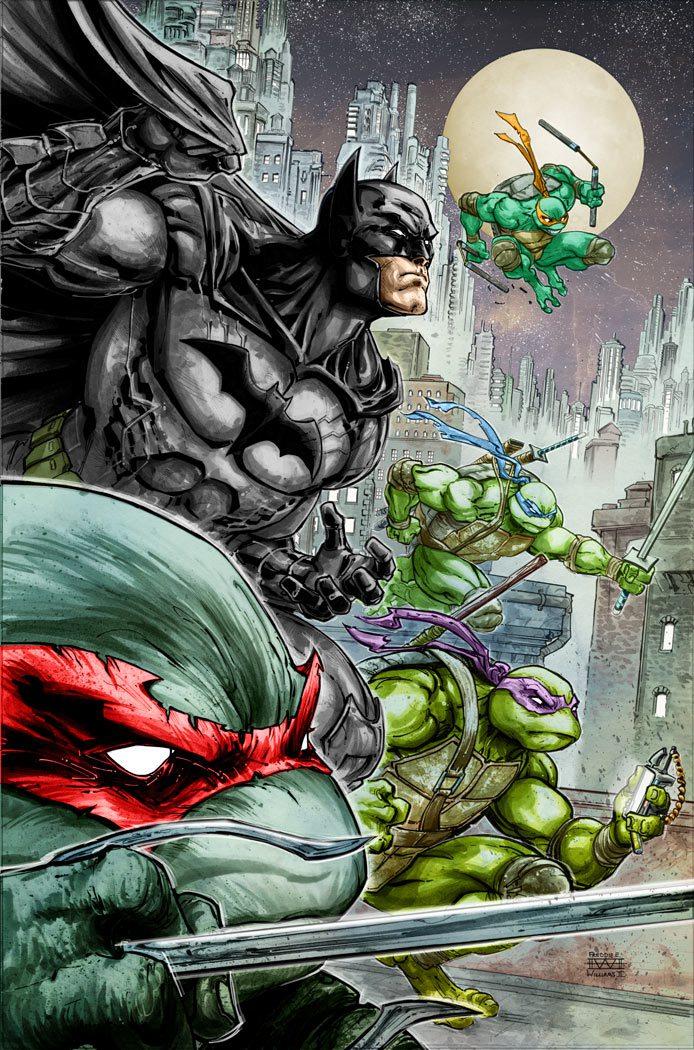 batman-tmnt 1