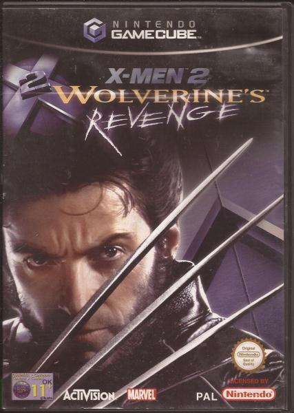 wolverines_revenge_gamecube