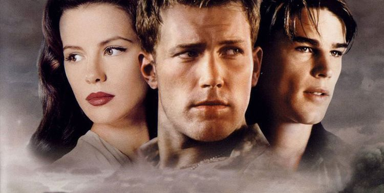 Pearl Harbor - Movies &amp- TV on Google Play