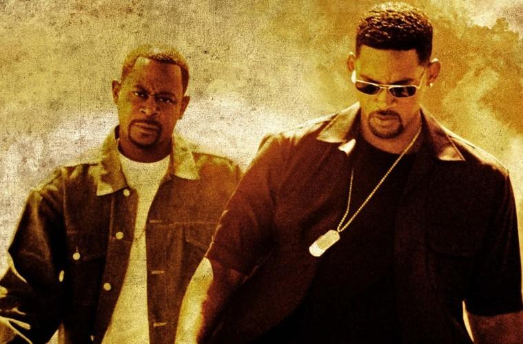 20 Years Of Michael Bay Bad Boys Ii 2003 Action A Go Go Llc