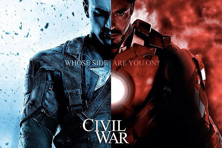 civil-war-header