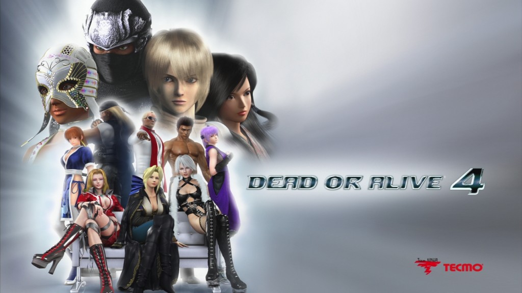 DOA4_Wallpaper_(WO3_DLC)