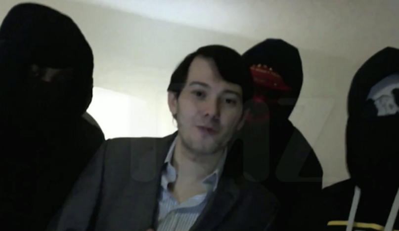 martin-shkreli-diss-video-destroy