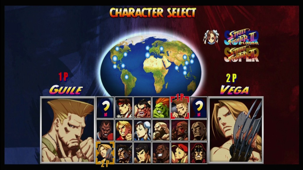 428809-super-street-fighter-ii-turbo-hd-remix-xbox-360-screenshot