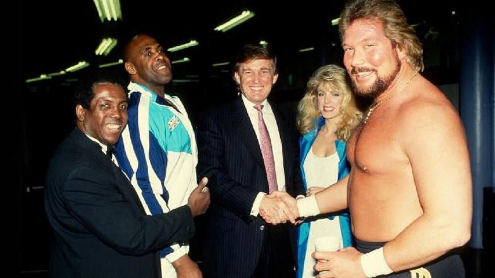 Donald+Trump+Vince+McMahon+Make+WWE+History+J0wXmgRxvZfx