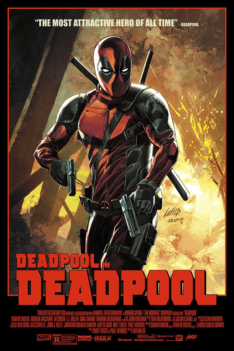 deadpool-mondo-1