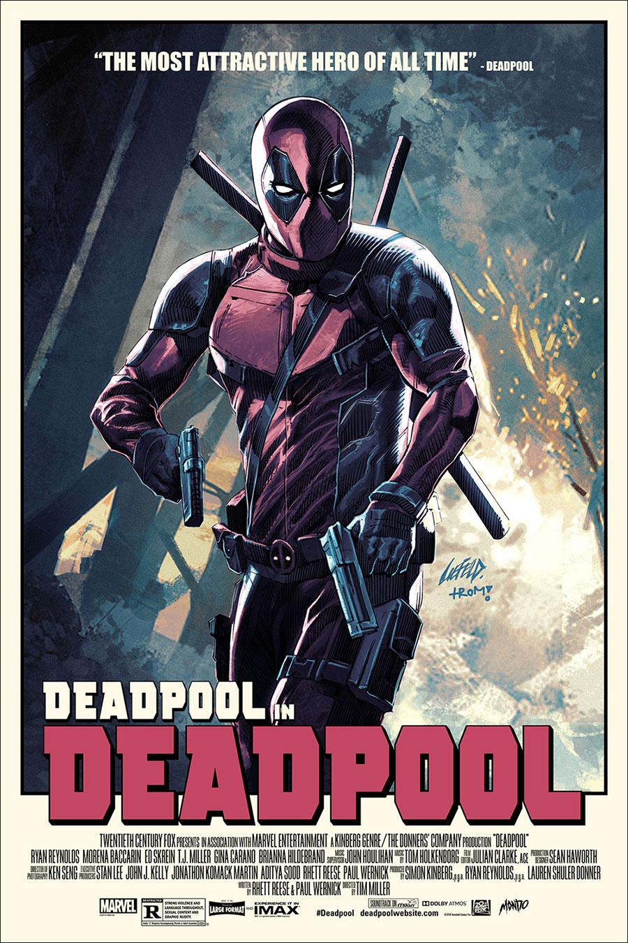 deadpool-mondo-2