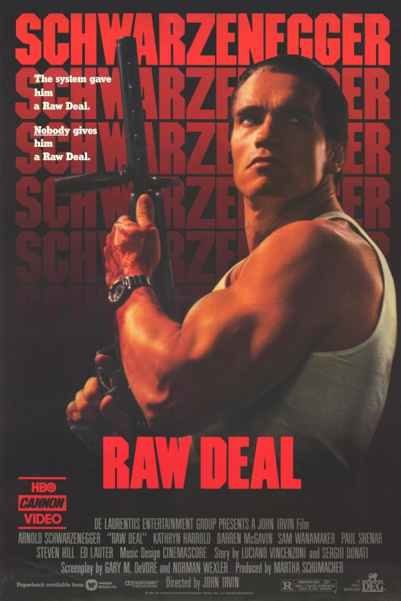 1986-raw-deal-poster1