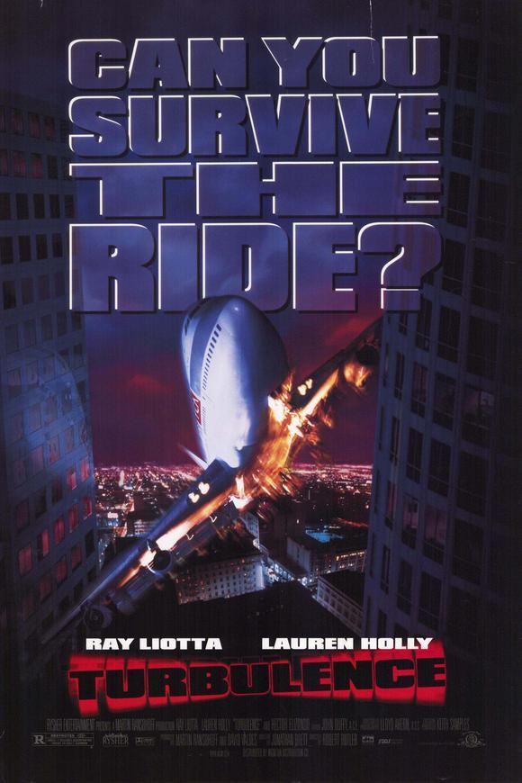 1997-turbulence-poster3