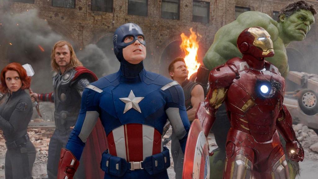 Avengers-Assemble-12