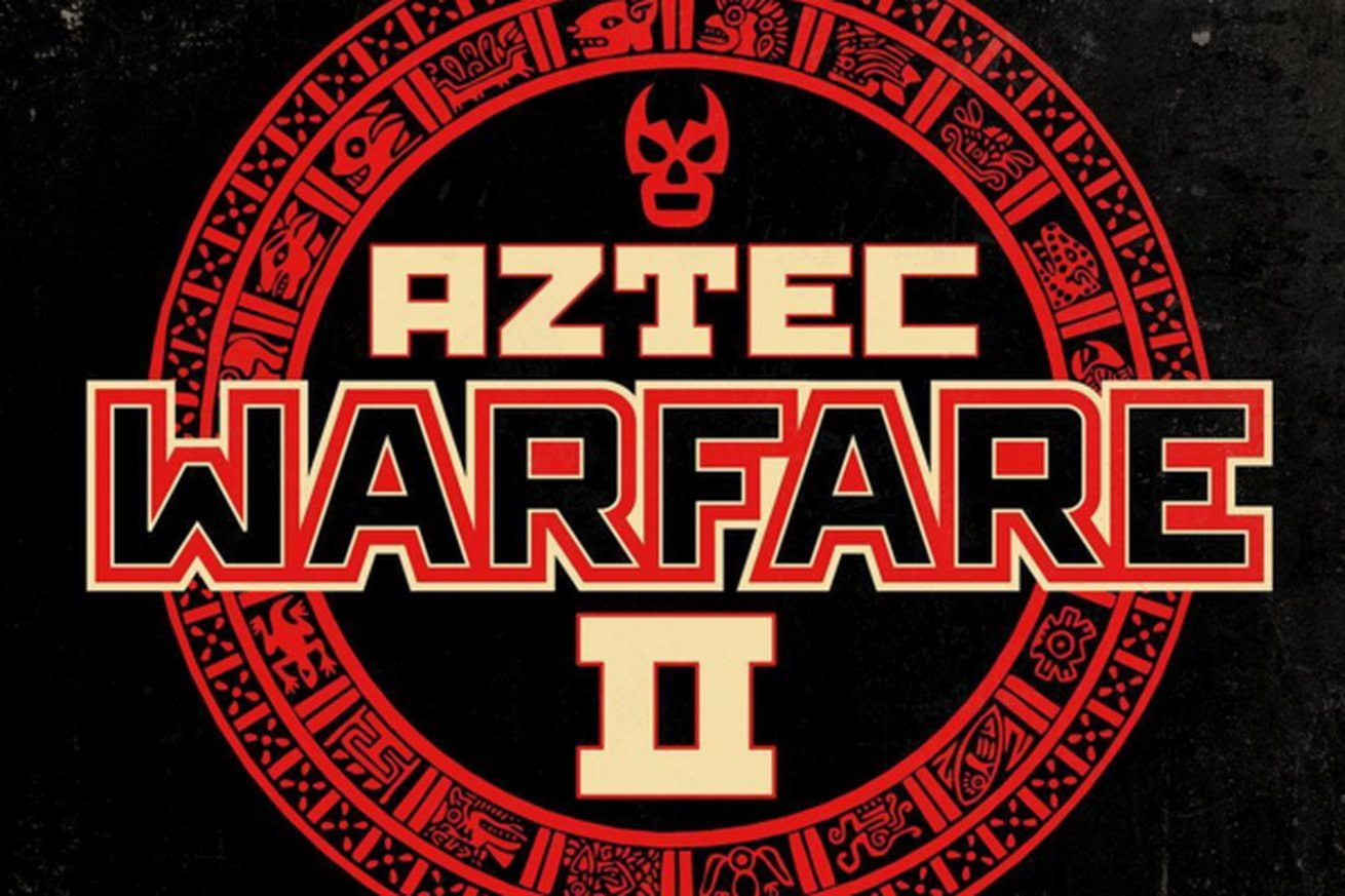 Aztec_Warfare_2