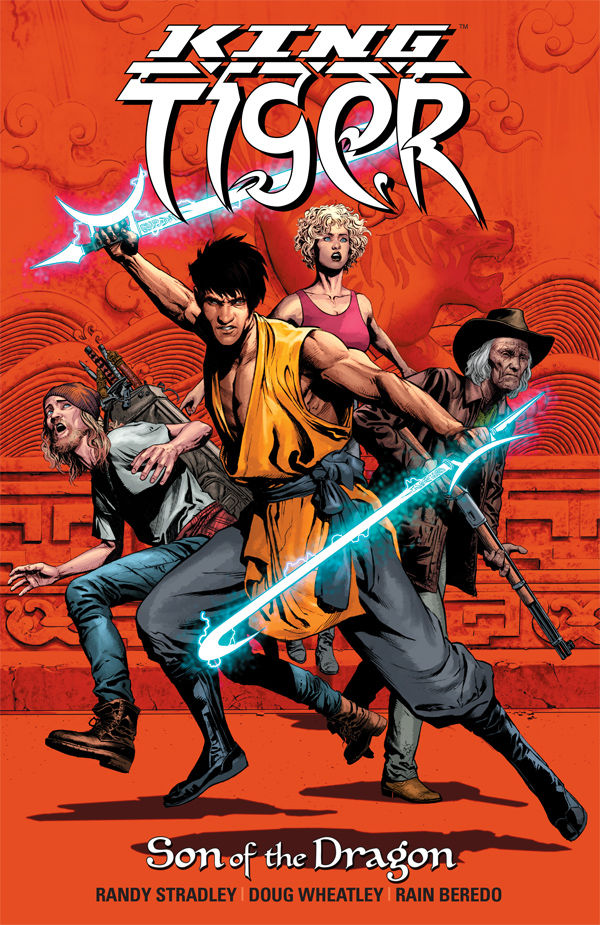KING-TIGER-SON-OF-THE-DRAGON-TPB-00
