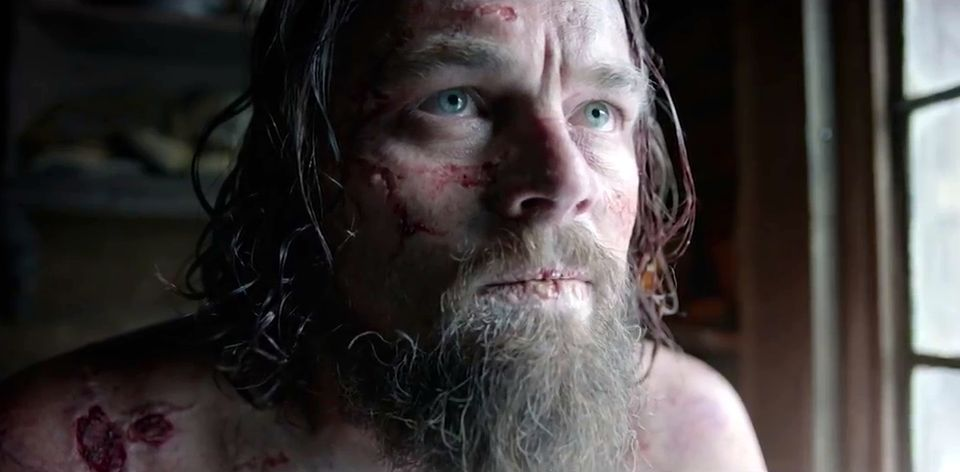The-Cinematography-of-The-Revenant-1