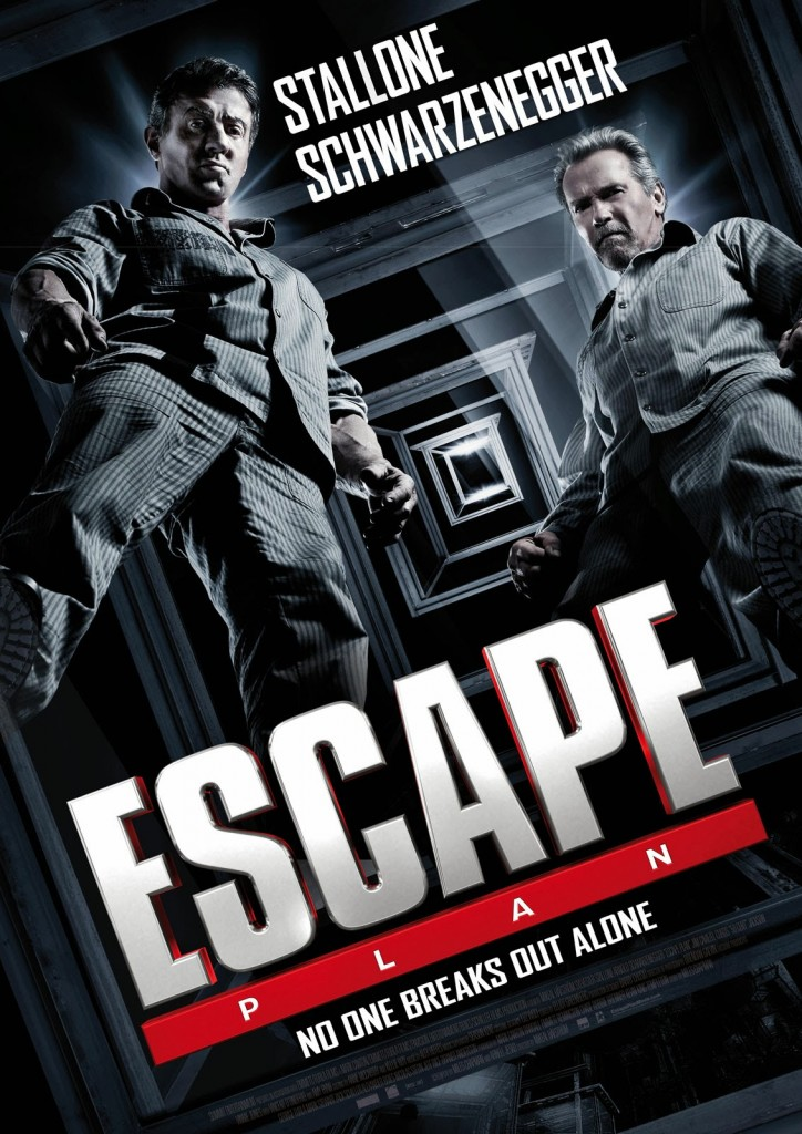 escapeplannew