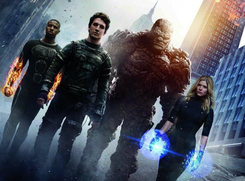 fantastic-four-trailer2